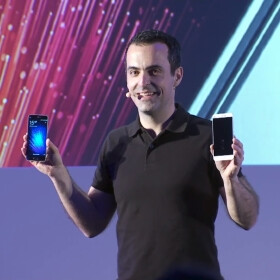 Xiaomi might not attend MWC at all