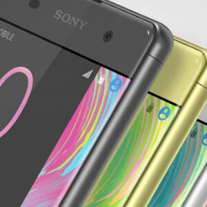 Sony said to unveil a 4K Snapdragon 835 Xperia flagship phone at MWC, 4 more phones in the works