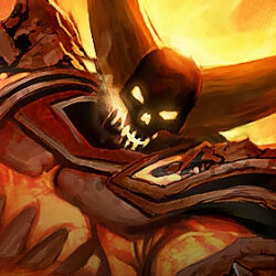 Hearthstone update makes the giant game take less space on Android devices