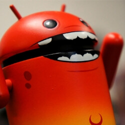 Three pieces of glib Android malware get ousted by security researchers and Google
