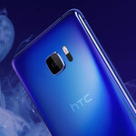 HTC likely to launch Snapdragon 835 powered flagship in 2017