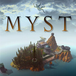 Brainteaser reimagined: the remastered Myst game has finally hit the Play Store!