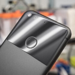 Better camera, new processor, and budget model rumored for Google Pixel 2