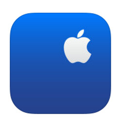 Apple Support iPhone app availability expands to 20 more countries