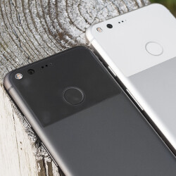 Is HDR+ on the Pixel the same as HDR+ on the Nexus? No, it's new and evolved!