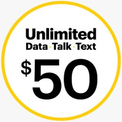 Sprint offers $50 unlimited plan until January 30th