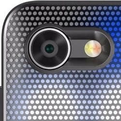 Rumor: Alcatel to introduce 5 new smartphones with a modular one at MWC 2017