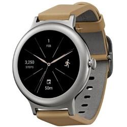 Upcoming LG Watch Style may start at $249