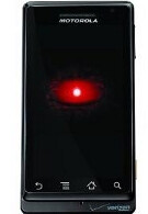 DROID gets price cut at Amazon