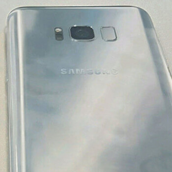 Did you like what you saw in the Galaxy S8 design leaks? (poll results)