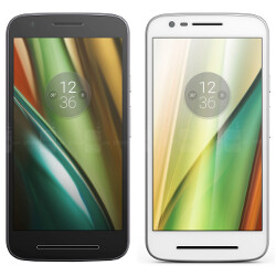 3rd-gen Moto E series won't see Android 7.0 Nougat, says Motorola