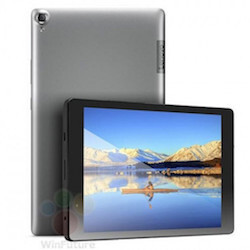 Benchmark test reveals Lenovo's upcoming Tab3 8 Plus will use a Snapdragon 625 CPU in Android Lenovo Tablets