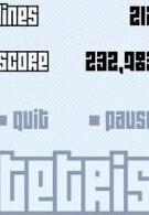 Tetris passes the 100 million mobile download mark