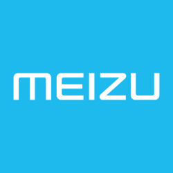 Purported photo of the Meizu Pro 7 shows curved screen