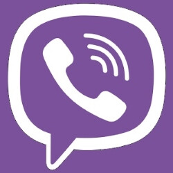 Viber offers free calls between the US and the seven countries affected by immigration ban