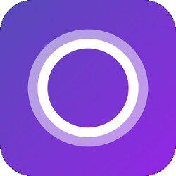 Cortana beta program coming to the Apple iPhone