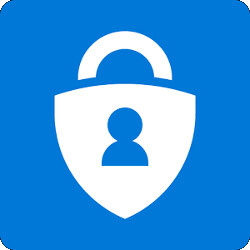 Microsoft Authenticator updated with option to sign in with your phone