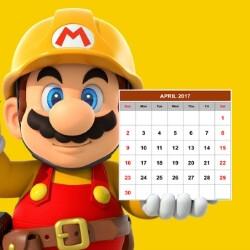 Nintendo delays Animal Crossing again, won't share sales data on Super Mario Run
