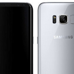 Galaxy S8 may have 6GB RAM/128 GB storage version in select markets, but no 256 GB option
