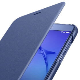 Honor 8 Lite leaks out, could be released in March