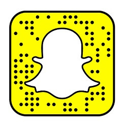 Snapchat's latest update brings Snapcodes for any website