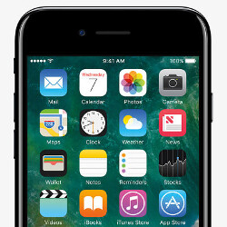 Apple sells record 78.3 million iPhone units during its fiscal first quarter