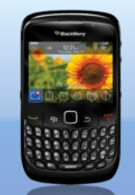 BlackBerry 8530 makes its way to Alltel Wireless