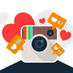 Instagram is testing Photo Album posts in latest Android version
