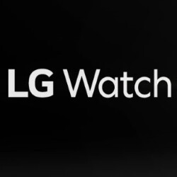 Upcoming LG Watch Sport rumored to start at $349