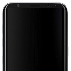 Samsung expected to show one-minute Galaxy S8 video at MWC 2017