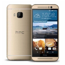 HTC One M9 Android 7.0 Nougat roll-out commences across several regions
