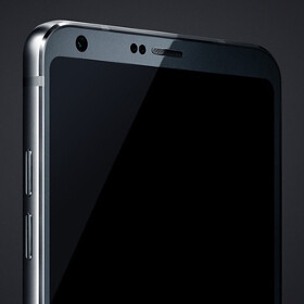 LG G6 could have Compact and Lite versions, trademarks suggest