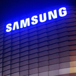 True octa-core powered mid-range Samsung model found on GFXBench