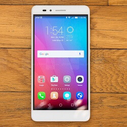 Honor 6x to receive Nougat and EMUI 5 in March