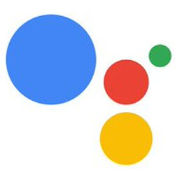 Google Assistant might come to Nexus 5X and Nexus 6P with next