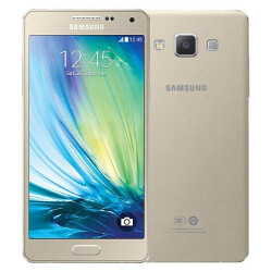 Original Samsung Galaxy A5 could start receiving Android 7.0 Nougat update in February