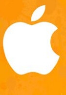 More news on the Apple tablet; EA already working on games?