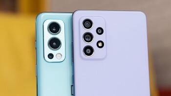 Best mid range affordable flagship phones in 2021