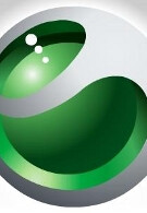 Sony Ericsson reports 40% drop in sales for latest quarter