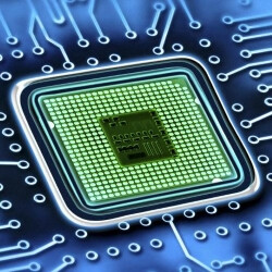 Samsung and Apple spent $61.7 billion on semiconductor chips in 2016