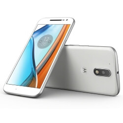 The Motorola Moto G5 might hit retail in the middle of March, just weeks after announcement