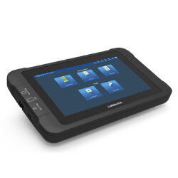 Cellebrite gets hacked; some of its methods for unlocking phones are made public?