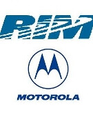 Motorola seeks BlackBerry ban by ITC, claims 5 patents have been infringed on