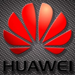 FCC listing reveals Huawei could bring an entry-level smartphone to the US