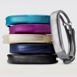 Jawbone to quit making consumer wearables, focus on clinical products and services