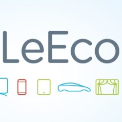 LeEco is selling smartphones and Bluetooth accessories with discounts for Valentine's Day