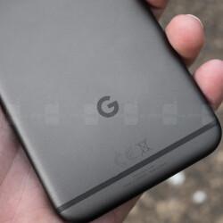 google pixel release date  today     buy  phones  uk germany prices