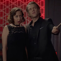 T-Mobile releases two risque but hilarious ads you must see