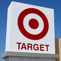 Save on various Apple devices starting today at Target