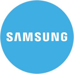 Samsung files patent application for a device sporting a hinged flexible screen